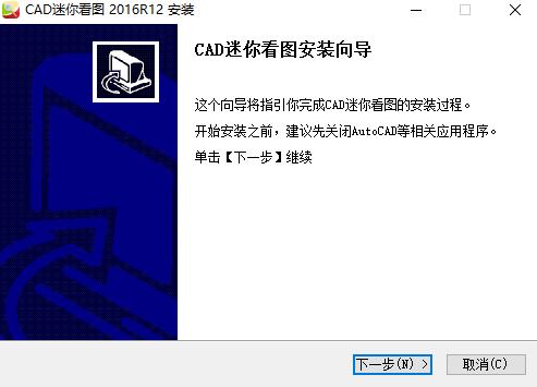 3aabc515287d2c0d12c270b205a7e02d.png