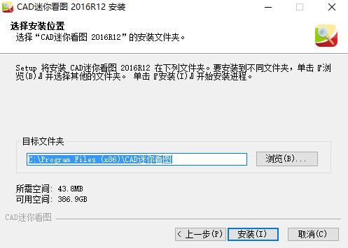 dbd9f520a9b1a15d123251cae077e170.png