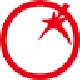 番茄盒子目标管理软件