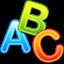人教版pep小学英语五年级上册点读软件