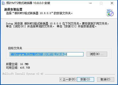 QQ截图20170204140357.png