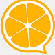 柠檬浏览器