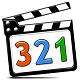 媒体播放器(MPC-HC) x64