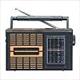 RadioMaximus x64