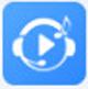 魔力秀虚拟视频