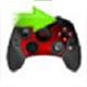 佳佳Xbox视频格式转换器