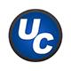 UltraCompare x64