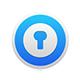 Enpass密码管理器