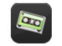 萧米高音质录音机