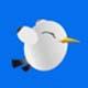 鸥鸥办公软件
