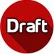 Draft Paper(草稿纸软件)