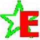 EpubSTAR(epub电子书制作软件)