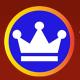 皇帝浏览器
