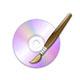 DVDStyler x64