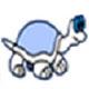 TortoiseSVN x64