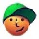 橘子淘客辅助采集