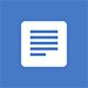 Wwrite高效率写作工具