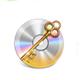 DVDFab Passkey Lite