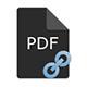 PDF Anti-Copy