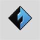 FlashPrint(闪铸切片软件)