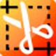 双飞燕飞梭截图软件