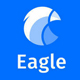 eagle素材管理软件