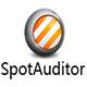 SpotAuditor