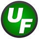 UltraFinder(文件查找)
