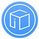iCloud恢复通讯录大师