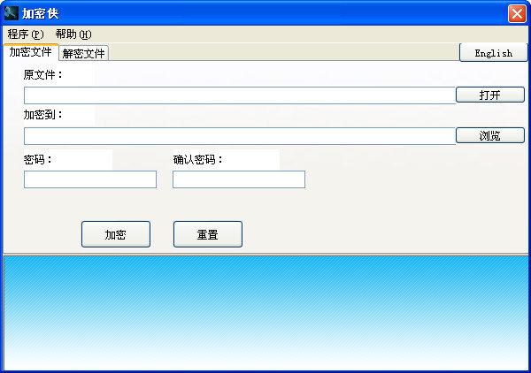 b779369b-30cf-451e-bb85-0b88f75d59eb.jpg
