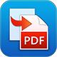 PDFdo Merge PDF