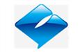 博洋网络营销推广软件