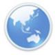 世界之窗浏览器7