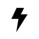 flashtool强刷工具