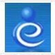 网络人(Netman)远程电脑监控软件