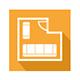 亿图建筑平面图设计软件