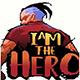 英雄就是我(I Am The Hero)