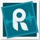 ReSample(音频编辑器)