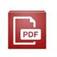 ��PDF��x器(AntPDFReader)