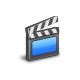 七彩色淘宝主图视频制作工具