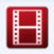 七彩色电子相册制作工具