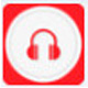 海海音频音效软件