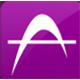 Acon Digital Acoustica