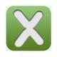 Excel文件合并拆分能手