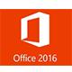 Office 2016 64位