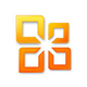 Office 2007 2010 文件格式兼容包