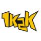 1K2K游戏盒子