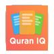 QuranCode