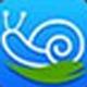 蜗牛定时关机软件