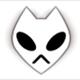 Foobar2000 无损音乐播放器